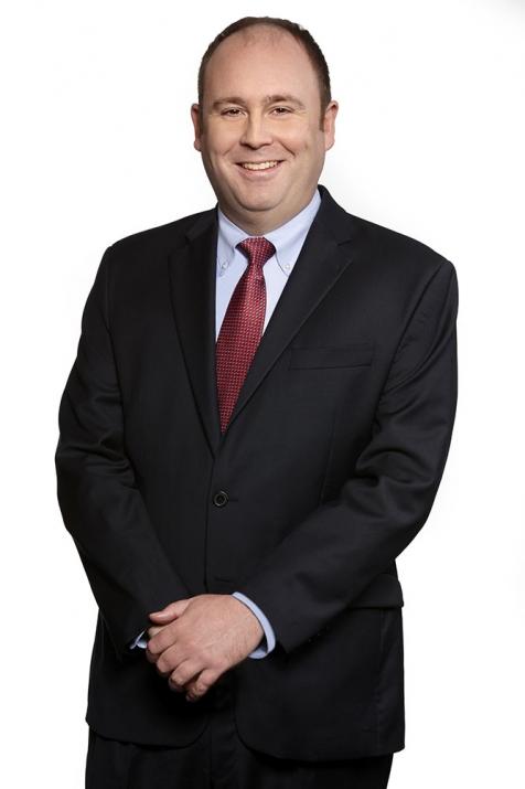 John L. Cesaroni