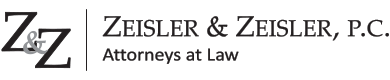Zeisler and Zeisler Bridgeport Connecticut attorneys